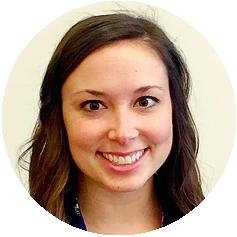 Dr. Chelsea Duncan, DPT